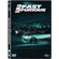 2 Fast 2 Furious Part 2(2003)(DVD)