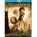 Lord of the Rings The Two Towers (Blu-ray)