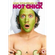 Hot Chick, The (DVD)