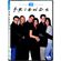 Friends - The Complete Sixth Series - (DVD)
