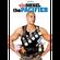 Pacifier (DVD)