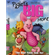 Piglet's Big Movie (DVD)