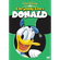 Everybody Loves Donald - (DVD)