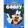 Everybody Loves Goofy - (DVD)
