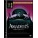 Amadeus: 2001 Director's Cut (DVD)