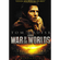 War Of The Worlds - 2005 (Single Disc) dts - (DVD)