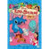 Lilo and Stitch Volume 2 (DVD)