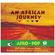An African Journey - Afro Pop - Various Artists (CD)