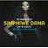 Simphiwe Dana - One Night Only - Live In Concert (CD)