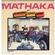 Makgonatsohle Band - Mathaka - Vol.1 (CD)