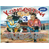 Konsertina Klub - Vol.3 - Various Artists (CD)