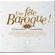 Haim Emmanuelle - Une Fete Baroque (CD)