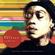 Busi Mhlongo - Indiza (Journey Through Sounds) - (CD)