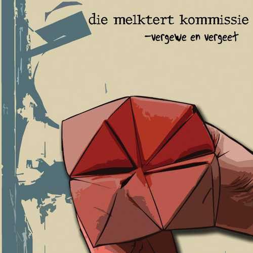 Nicholis Louw:Vergeet En Vergewe (2008) - lyrics.fandom.com