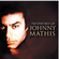 Johnny Mathis - Very Best Of Johnny Mathis (CD)