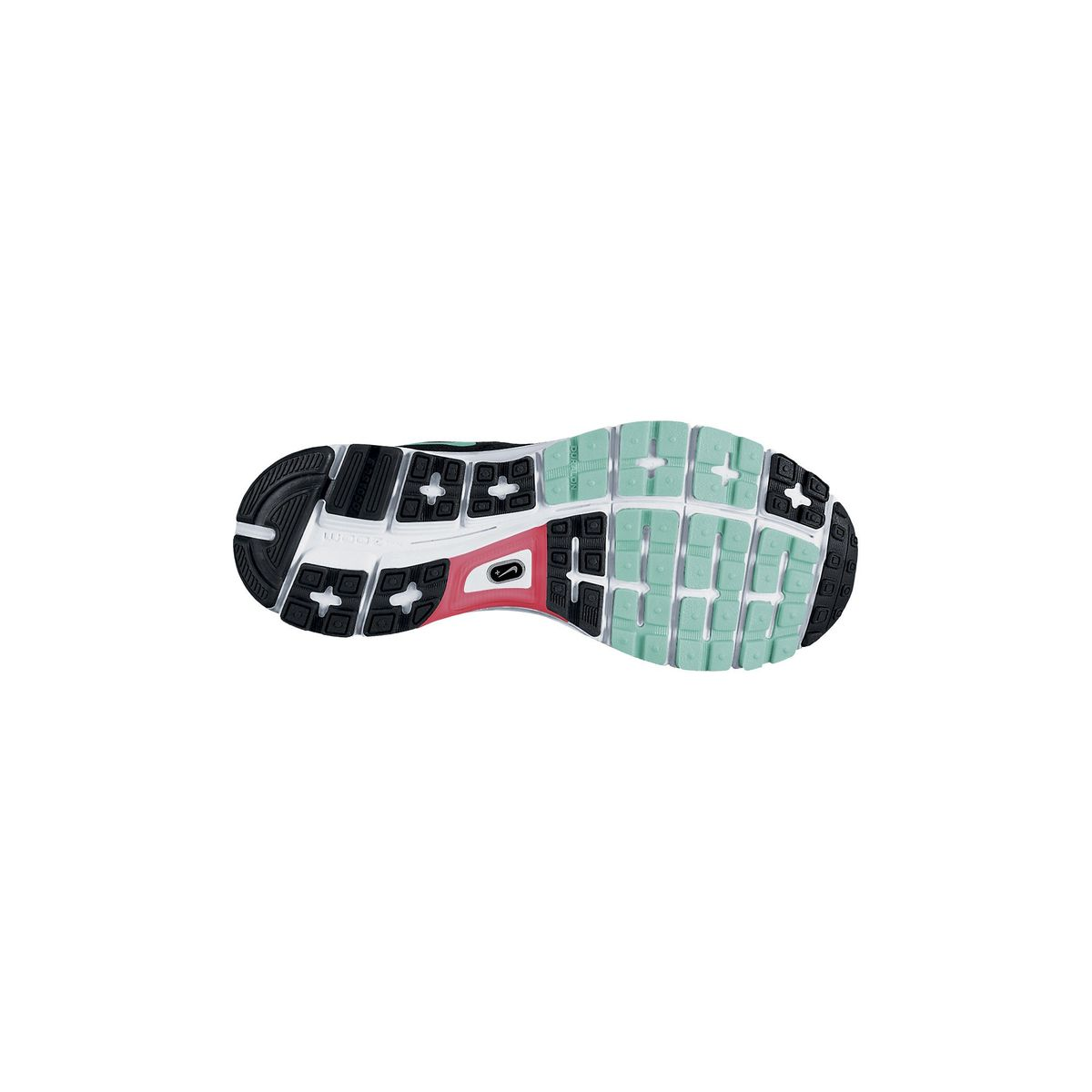new product 40735 7302c shopping womens nike zoom vomero 9 running shoe d2058 1b447