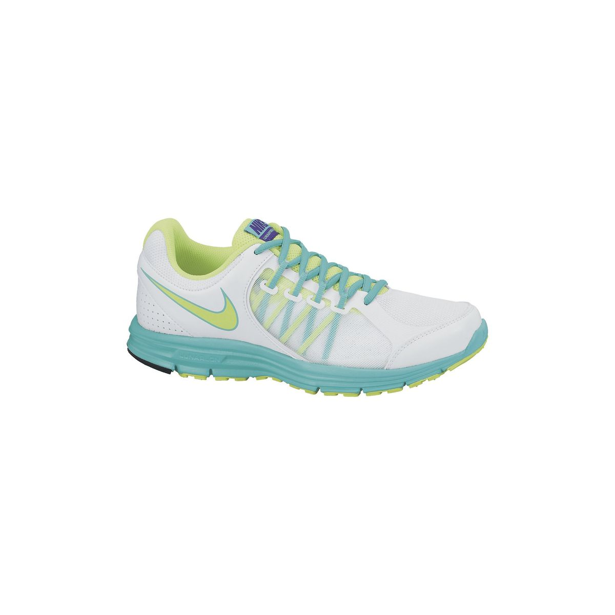 super popular a5649 975a4 nike lunar forever 3 high performance running shoes