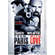 From Paris With Love (2010)(DVD)