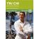 Tai Chi for Beginner's - (Region 1 Import DVD)