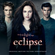 Soundtrack - The Twilight Saga - Eclipse (CD)