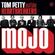 Tom Petty & The Heartbreakers - Mojo (CD)