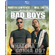 Bad Boys (1995) (Blu-ray)