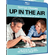 Up in the Air (2009) (Blu-ray)
