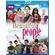 Beautiful People - Series 1 - (Import Blu-ray Disc)