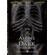 Alone In The Dark (2005)- (DVD)