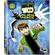 Ben 10 Alien Force Vol. 3 (DVD)