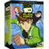Ben 10 Alien Force Season 1 Complete (3 DVD)