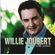 Joubert, Willie - Ek Wil Jubel (CD)