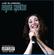 Regina Spektor - Live In London (CD + DVD)
