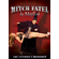 Mitch Fatel - Mitch Fatel is Magical (DVD)