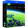Planet Earth (Special Edition) (Blu-ray)