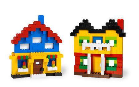 Lego Basic Bricks Deluxe | Buy Online in South Africa | takealot.com