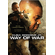 Way of War (DVD)