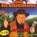 Thys Die Bosveldklong - Op Veiling  2CD Stel