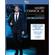 In Concert on Broadway - (Australian Import Blu-ray Disc)