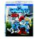 The Smurfs (3D Blu-ray)
