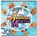Best Of Hannah Montana - Various Artists (CD)