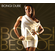 Dube Bongi - Best Of Bongi Dube (CD)