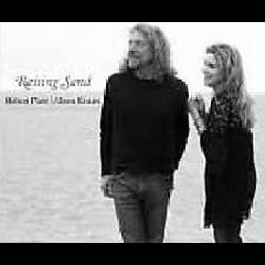 Raising Sand - (Import CD)