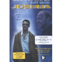 Joshua - (Region 1 Import DVD)