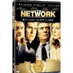 Network: Special Edition (Region 1 Import DVD)