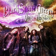 Magic Mountain - (Import CD)