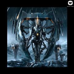 Trivium - Vengeance Falls (CD)