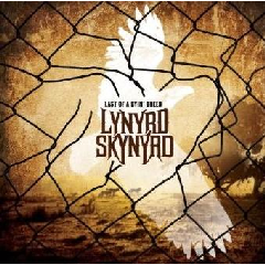 Lynyrd Skynrd - Last Of A Dyin' Breed (CD)
