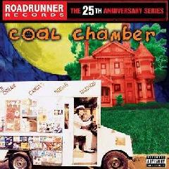 Coal Chamber - Coal Chamber (CD)