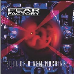 Soul of a New Machine - (Import CD)